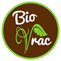 Logo-BIoVrac-sans-arrire-plan-ConvertIma
