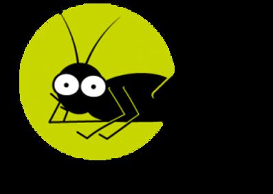 grillonnettes logo.png
