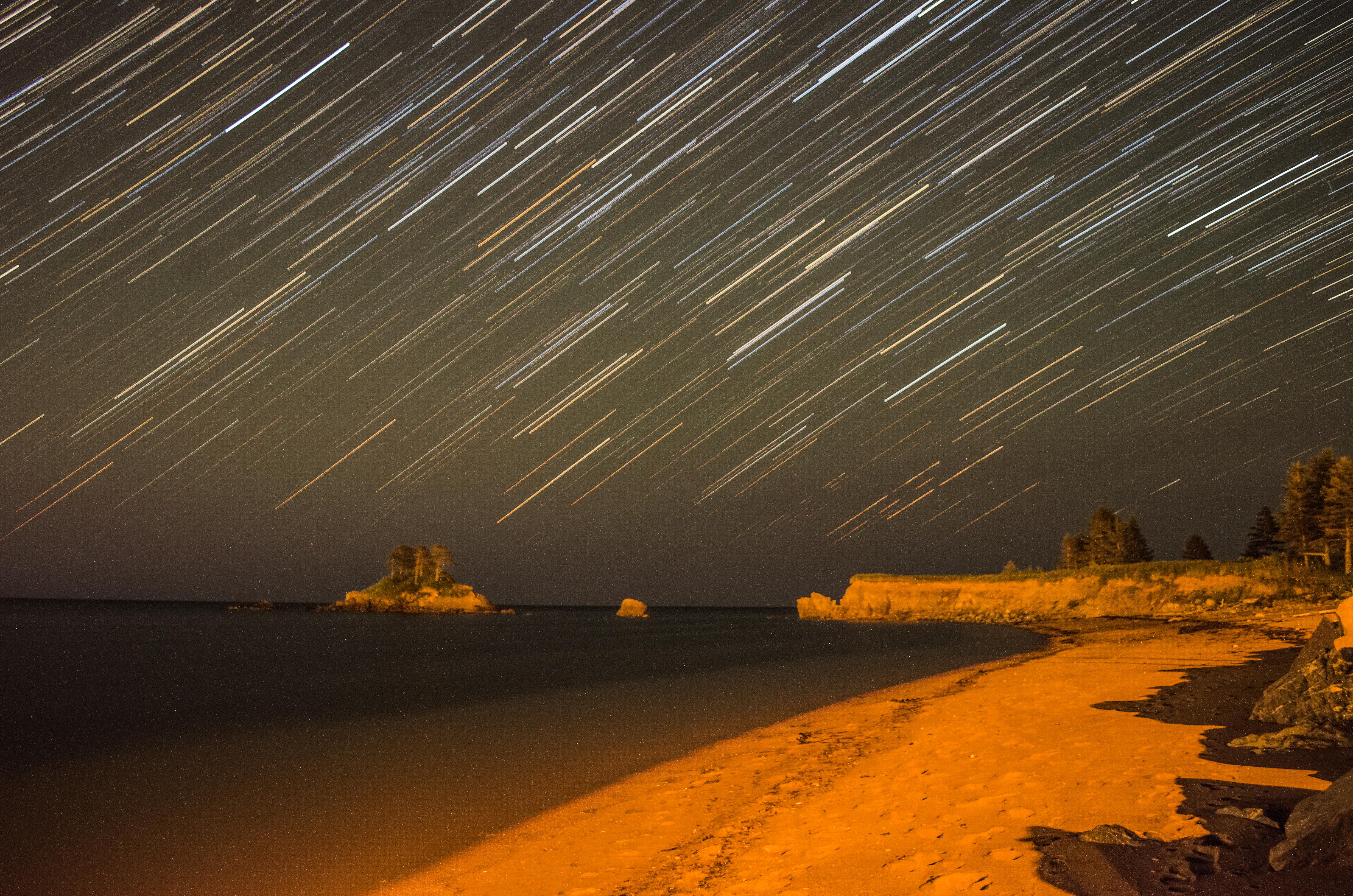 9_pluie_d'étoiles