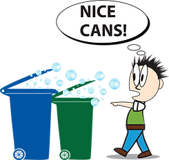 Nice Cans_logo.png