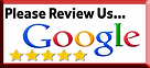 Please review us on Google.png