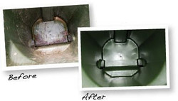 before and after pictures