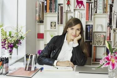 Andrea Leret