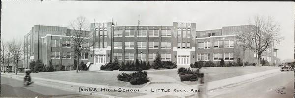 dunbarhighschool