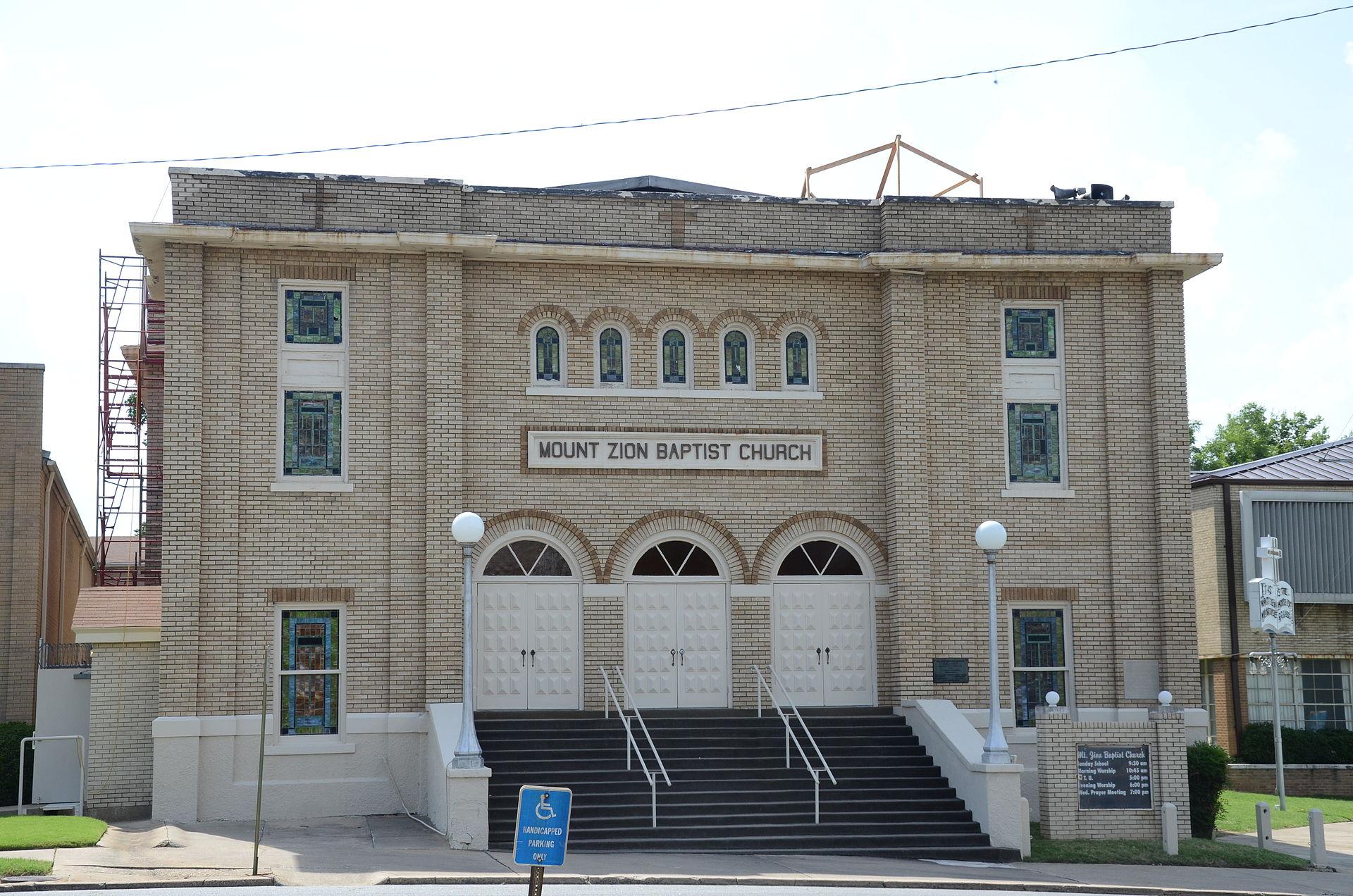 Mount_Zion_Baptist_Church,_Little_Rock,_AR