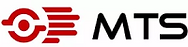 Mining Tech Services: Haul Road Explorer
