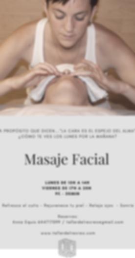 Masaje Facial (1).png