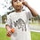 Thumbnail: Kids Tee, Kangaroo