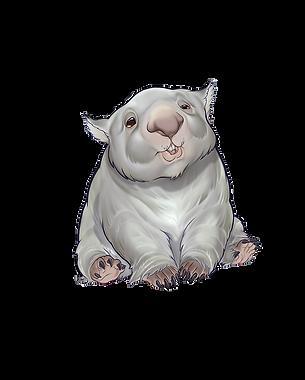 wombat flat.png