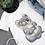 Thumbnail: Koala Kids Tee