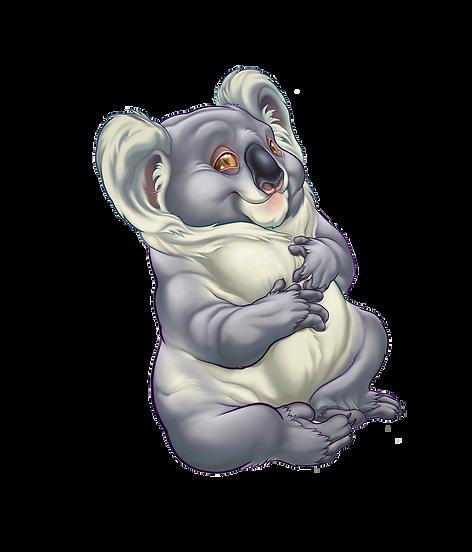 Koala smaller.png