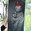 Thumbnail: Amazon Hugs