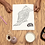Thumbnail: Print and colour Kookaburra