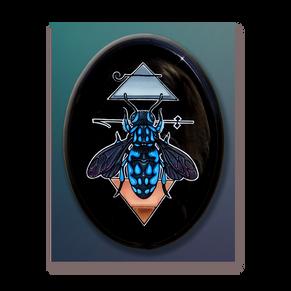 Alchemy Bee