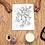 Thumbnail: Dragon koi