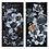 Thumbnail: Iridescent Charcoal
