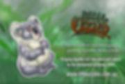 promo banner smaller.jpg