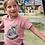 Thumbnail: Kids Tee Sugar glider