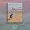 Thumbnail: Beach breeze
