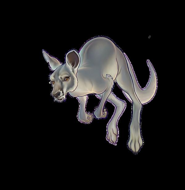 Kangaroosmallerflat.png