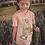Thumbnail: Kids t-shirt, Quokka