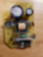 PCB_7.jpg
