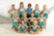 kindergartenclassweb.jpg