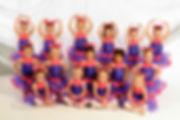 preschoolclassweb.jpg
