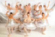balletclassweb.jpg