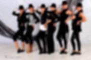adultdanceclassesweb.jpg
