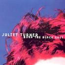 Juliet Turner