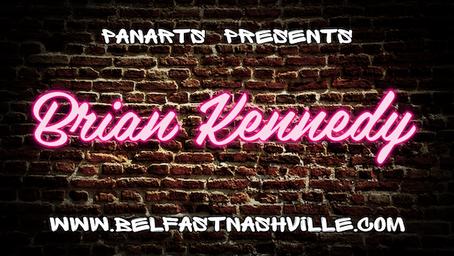 Belfastnashville.com
