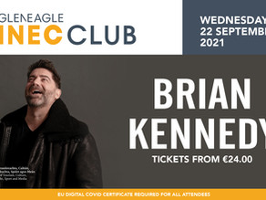 Gleneagle INEC Club, Killarney