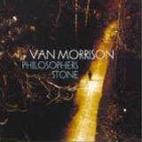 vanphilosophers.jpg