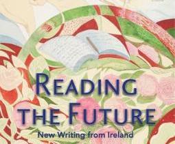 Reading the Future: