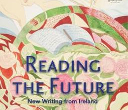 Reading the Future: