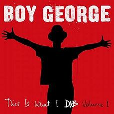 Boy George.jpg
