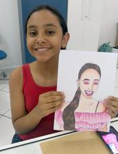 Ana Rafaela (2).jpg