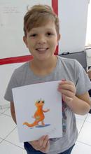 Danilo (1).jpg