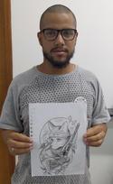 Bruno Tattoo (2).jpg