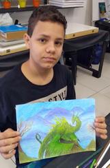 Guilherme (1).jpg