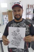 Bruno Tattoo (4).jpg