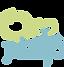 logo Oropinto.png