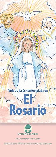 Rosario pag web.jpg