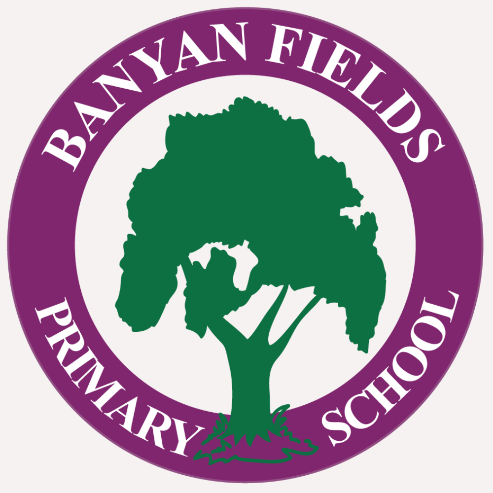 banyan-fields-ps | Sentral Education & Reports