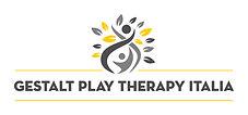 Gestalt Play Therapy Italia-Logo-JPG.jpg