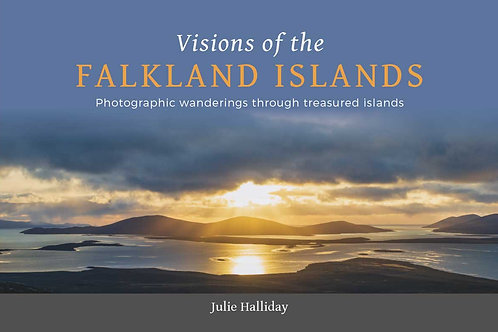 Visions of the Falkland Islands