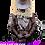 Thumbnail: Cami - Qui sait ce que le cowboy nous cache