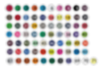 color-chart-3.png