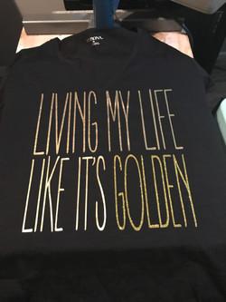 shirt18